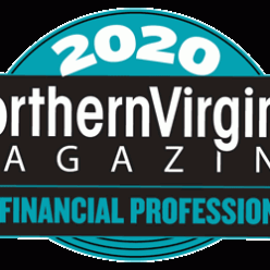 Top Financial Professionals 2020 Winners